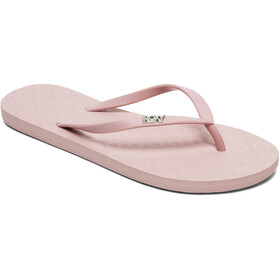 Roxy Viva IV Sandals Women peachie peach